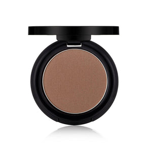 Load image into Gallery viewer, Multi Purpose Powder - Eye Shadow / Liner / Brow - Mocha Latte