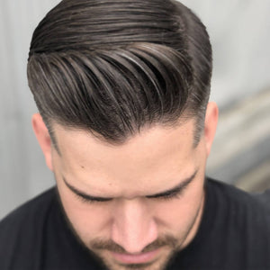 Load image into Gallery viewer, Hair Pomade - 3 oz