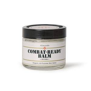 Load image into Gallery viewer, Balm | Donation Item - 2 oz and 8 oz