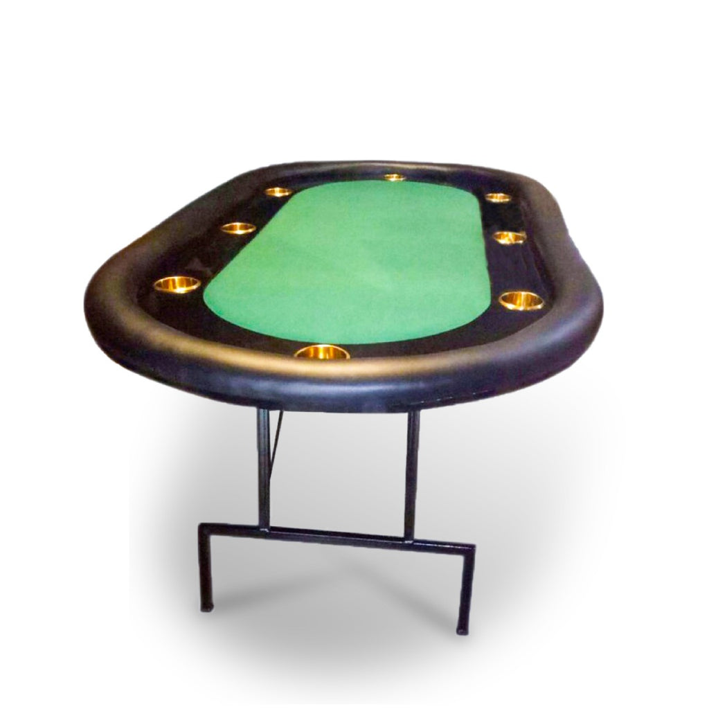 POKER & CARDS TABLE ON RENT