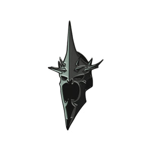 WITCH-KING - Enamel pin
