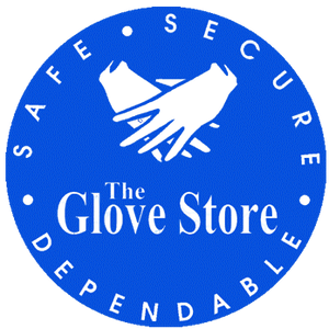 The Glove Store