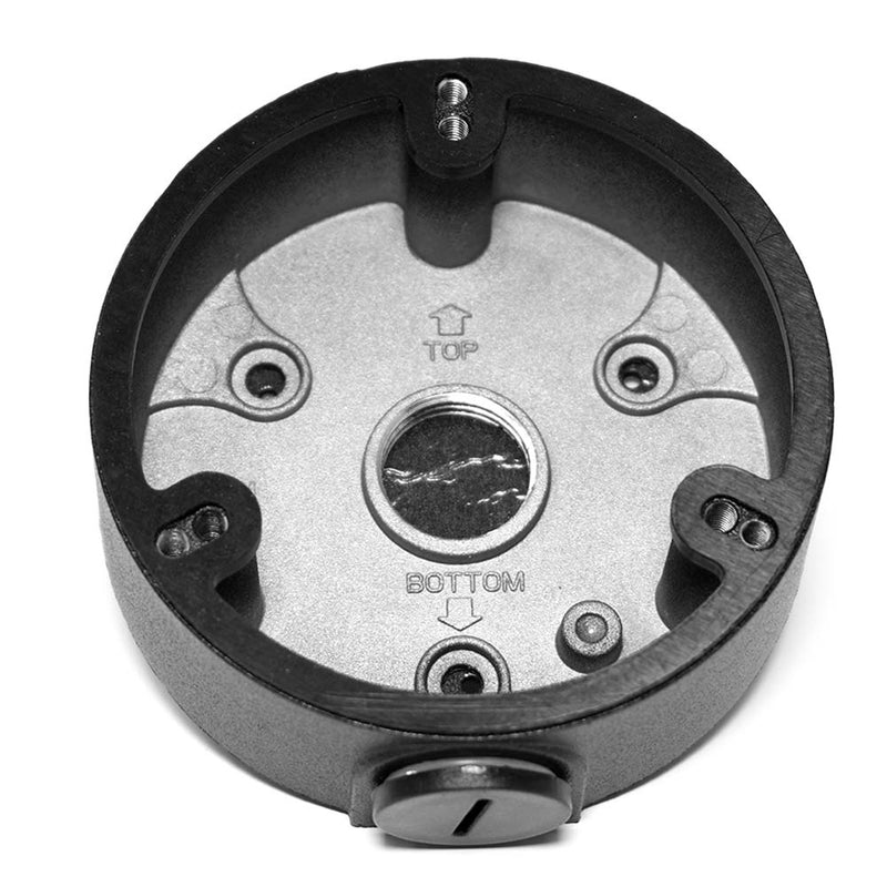 Montavue MAM135  Junction Box for select security cameras