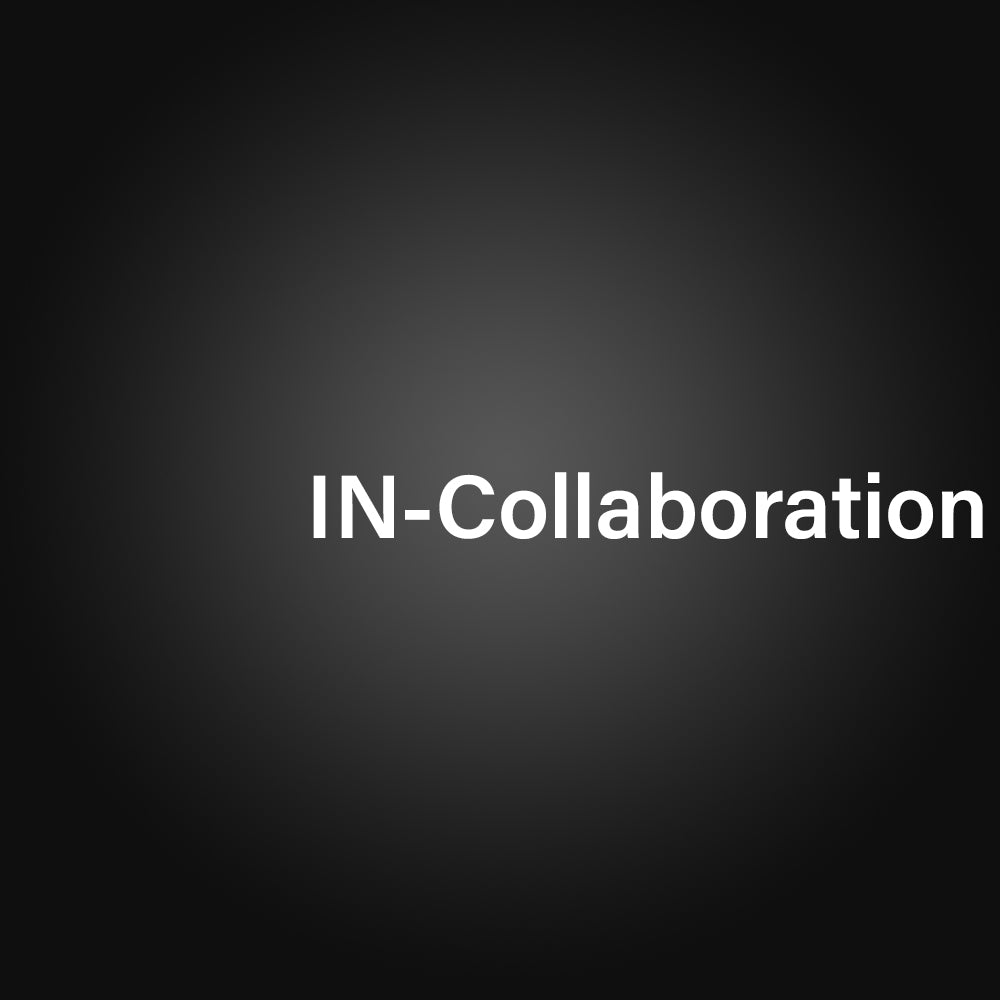 IN-Collaboration