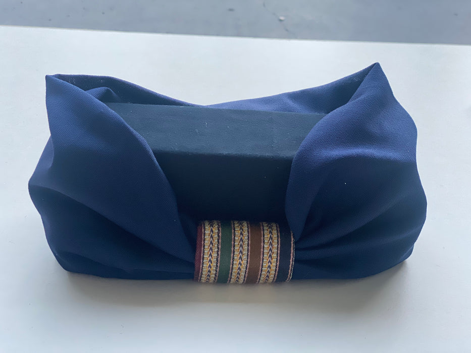 ROYAL KASHMIR TURBAN