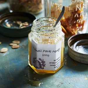 Tufnell Park Honey