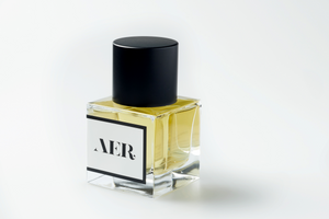 AER Accord No.06: Ylang Ylang