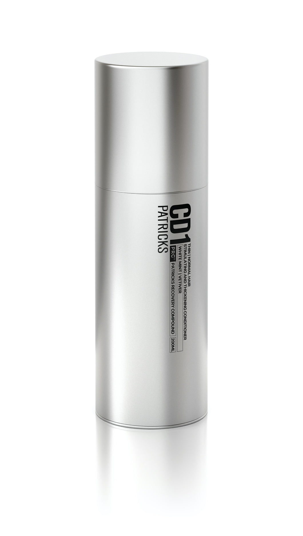 CD1 Daily Stimulating & Thickening Conditioner