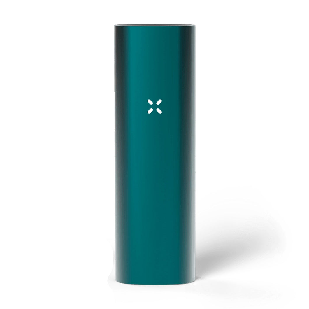 PAX3 DEVICE ONLY - MATTE TEAL