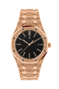 Royal Oak 15400OR