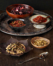 Load image into Gallery viewer, Moroccan Spice Bowls