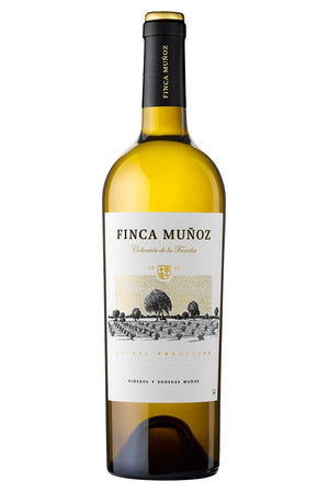 Load image into Gallery viewer, Finca Muñoz Blanco 2019
