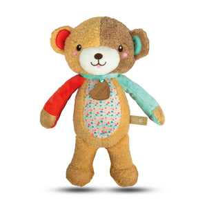 Baby Clementoni for you - Love me bear
