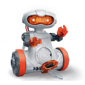 Mio Robot next generation