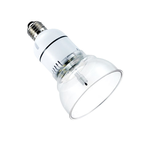 3.5 watt (35W replacement) LED Light Bulb with Built-In Anion Air Purifier - [BN105A_CW] Cool White