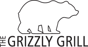 TheGrizzlyGrill