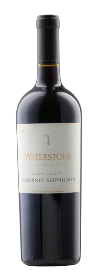 WATERSTONE CABERNET SAUVIGNON CALIFORNIA