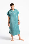 Robie Robes Original Large - Oil Blue - Second Skin Surfshop