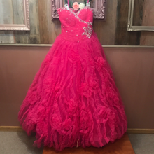 Load image into Gallery viewer, MORI LEE-PINK