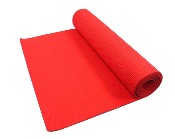 Yoga Mat 8mm