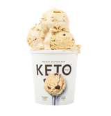 Ice Cream Keto Peanut Butter Cup 473ml