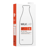 Milklab Almond Milk 1L