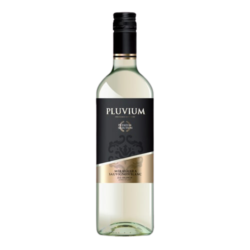 Wine White Blanco 750ml