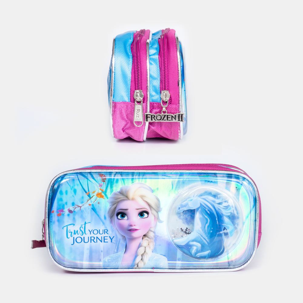 Kit Frozen II