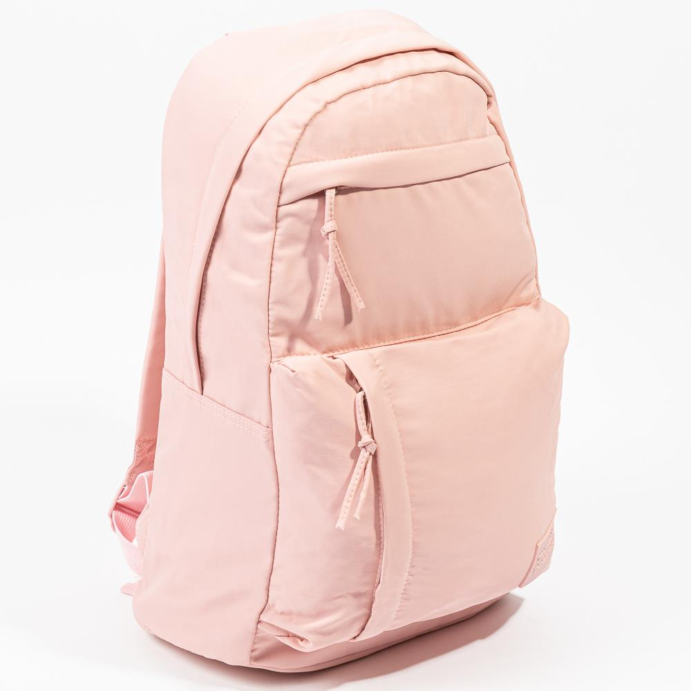 Mochila Urbana BACK TO SCHOOL