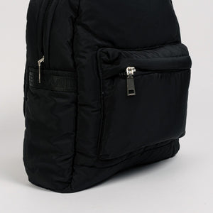 Mochila Special Price Puffy