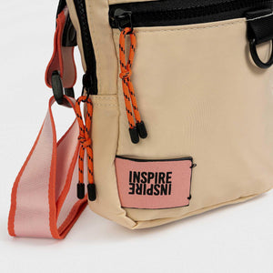Pouch Sporty