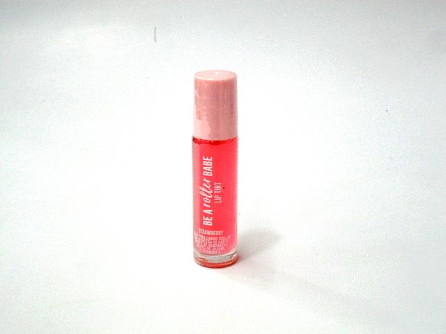 Brillo Labial Roll On Beauty Heaven
