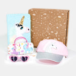 Kit Unicorn Infantil