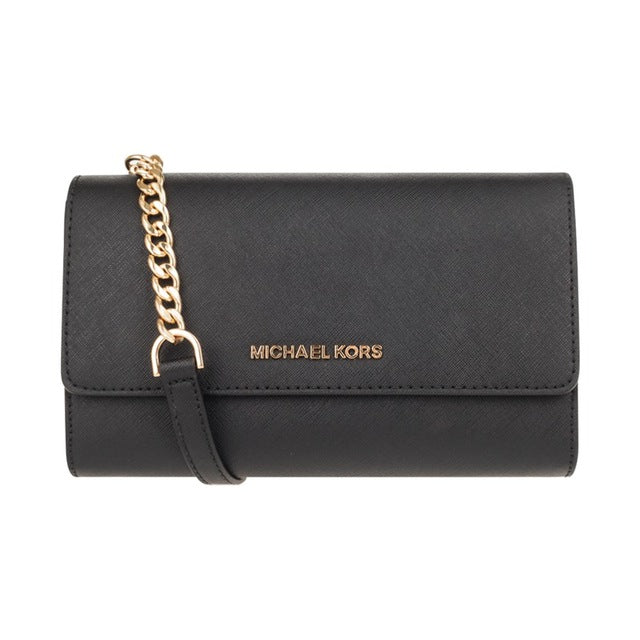 Authentic Original & Brand new Michael Kors