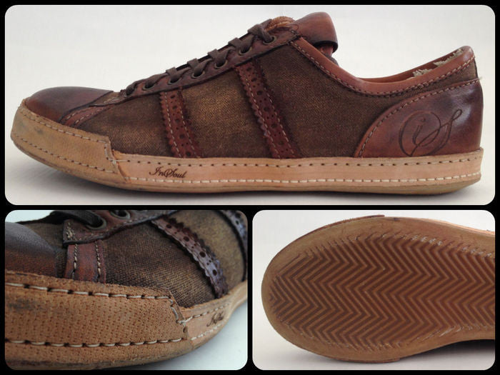 Low-Brown-SNEAKER