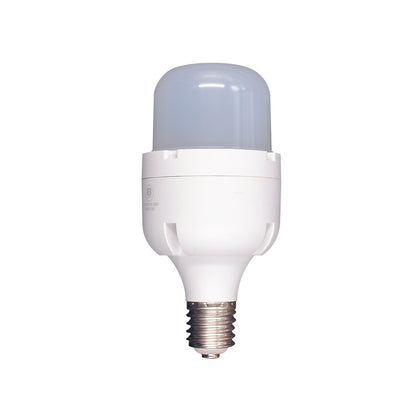 BOMBILLO LED 80W