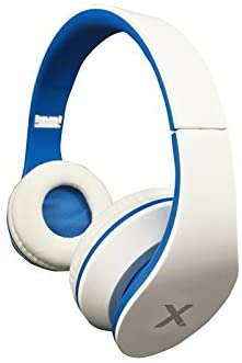 Dj Jazz Headset