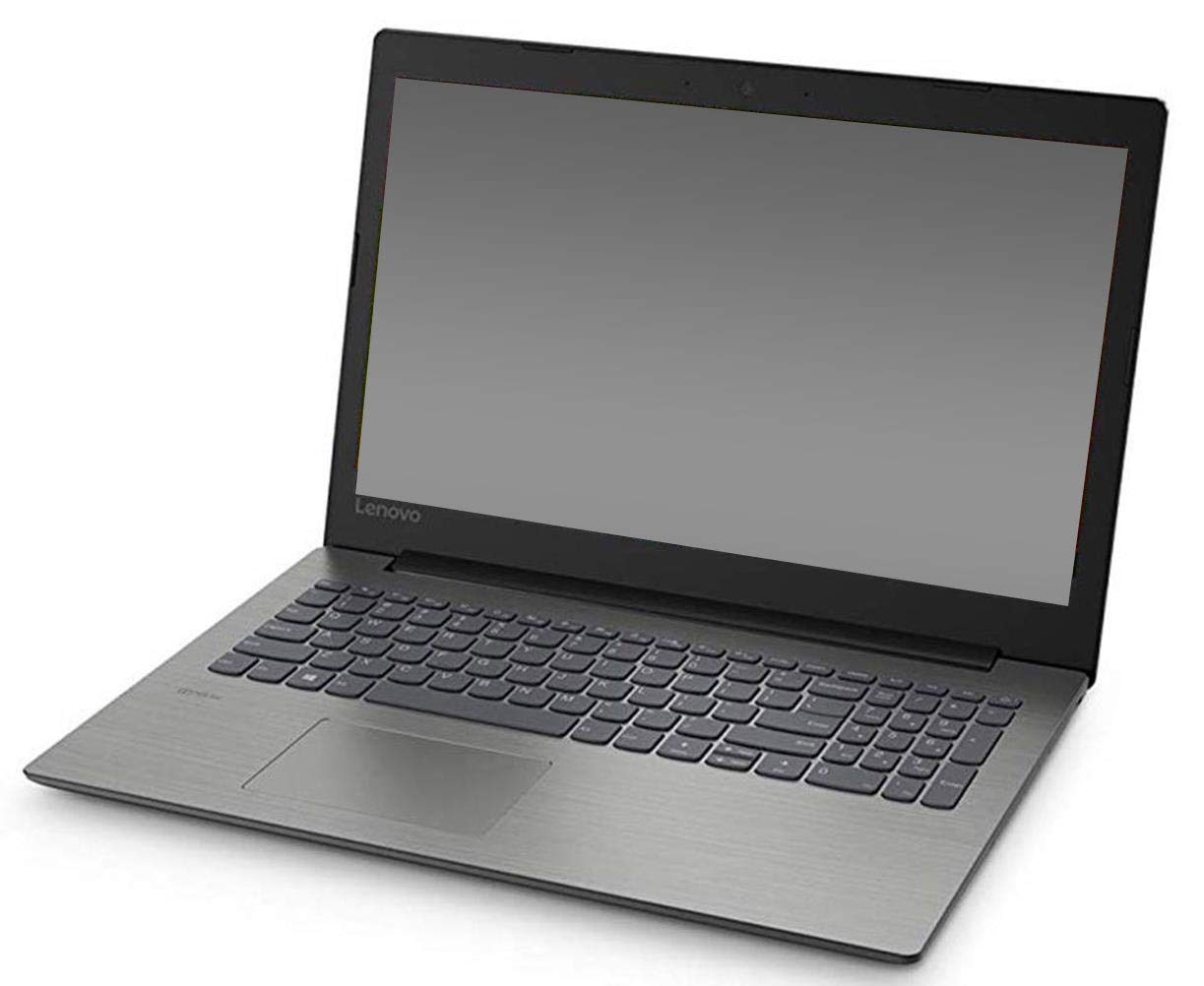 Lenovo AMD A6 Laptop