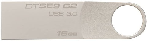 Kingston 64GB Datatraveler USB