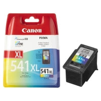 Canon Pixma 540 Colour Ink