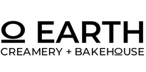 O Earth Creamery and Bakehouse