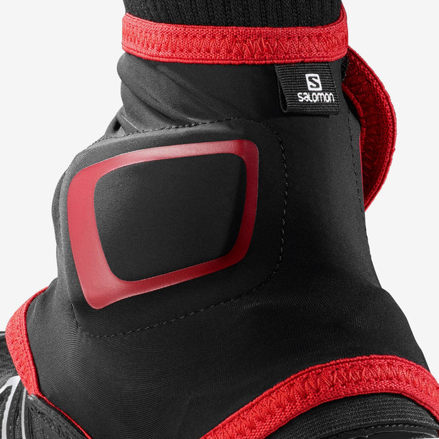 Trail Gaiters High