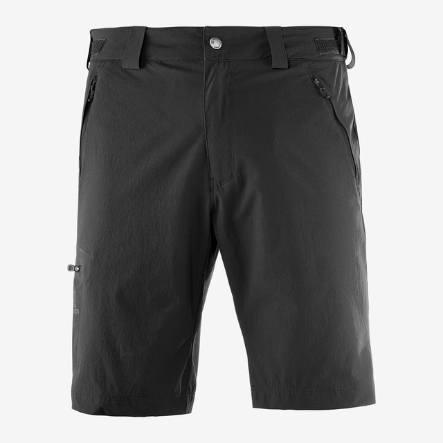 Wayfarer Short Men's