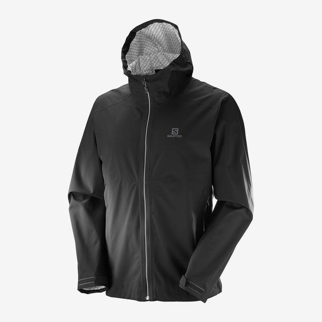 La Cote Flex 2.5 Jacket Men's