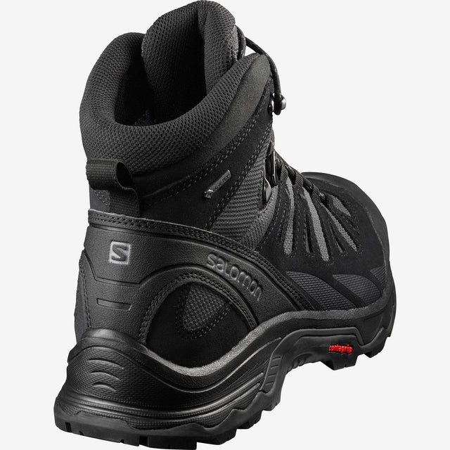 Quest Prime GTX Shoe Men's