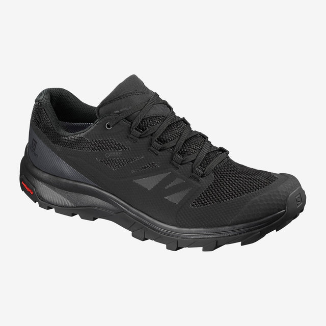 OUTline GTX Shoe Men's