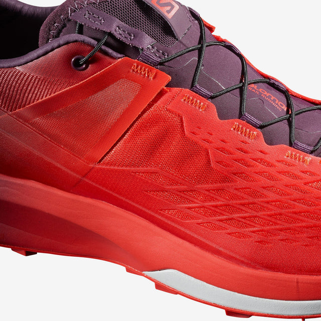 S/LAB Ultra 2 Shoe