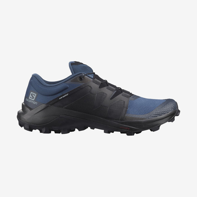 Wildcross Shoe Men's