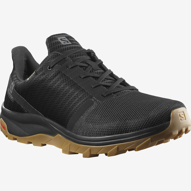 OUTBOUND PRISM GTX Shoe Men's