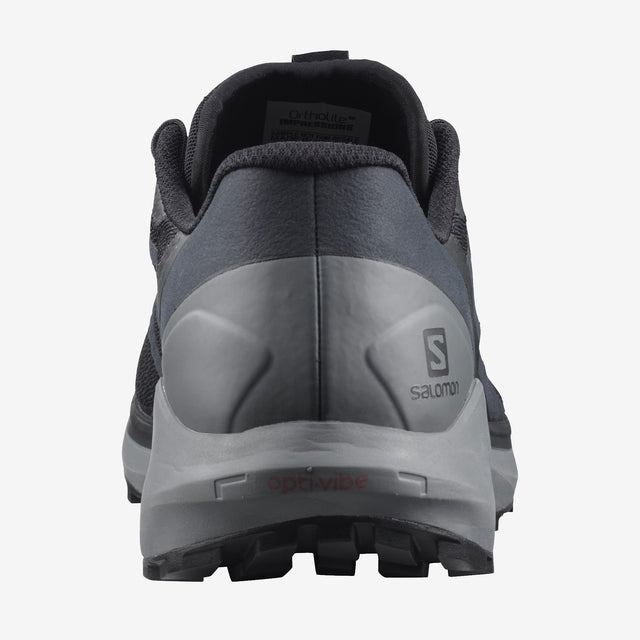 SENSE RIDE 4 Shoe Men's